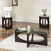 Standard Furniture Dania Occasional Table Collection