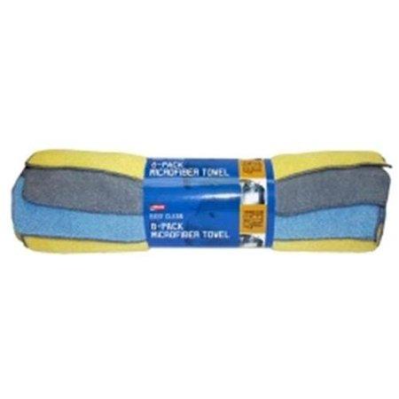 3m 07195 Replacement Cartridge/filter Packout, Organic Vapor/p95