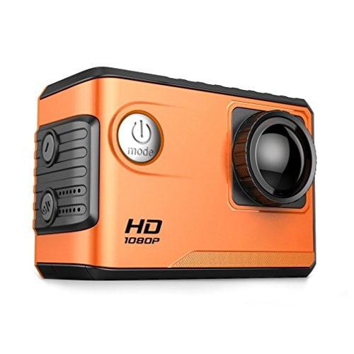Powmax Sports Camera Powx Hh S100 Gps 4k Wifi Underwater Sports Action Camera Anti Shaking With Gyroscope 20m Walmart Com Walmart Com 30 tablets in blister pack carton : walmart