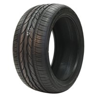 Crosswind All Season UHP 225/45R18 95 W Tire