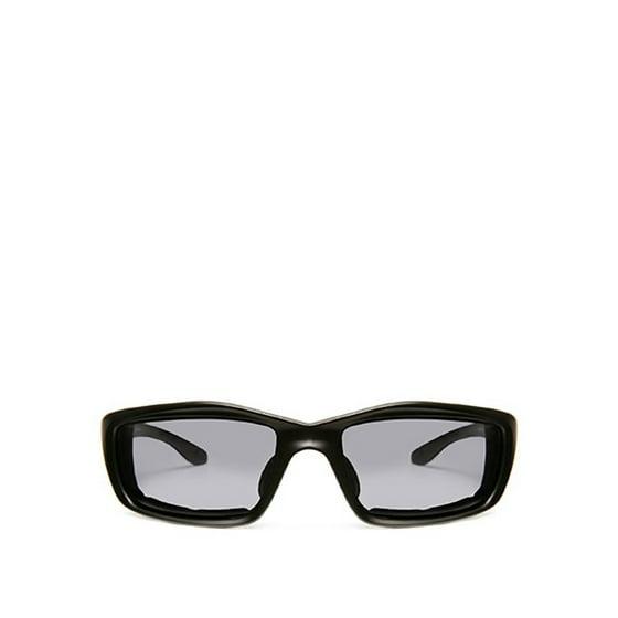2bc1262a752 SolarComfort - Solar Comfort Elite Mod Rec 360 Sunglasses - Walmart.com