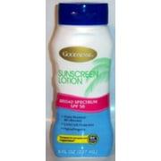 Avobenzone Sunscreen #50 1  (Sold per PIECE)
