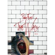 Pink Floyd the Wall ( (DVD)) by Sony Music Distribution