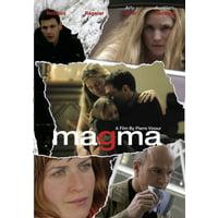 Magma (DVD)