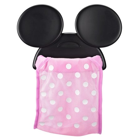The First Years Disney Minnie Mouse Toy Storage