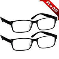 3b52cd2380 Product Image Computer Reading Glasses +1.50