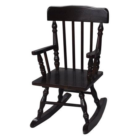 Child Colonial Rocking Chair - Walmart.com