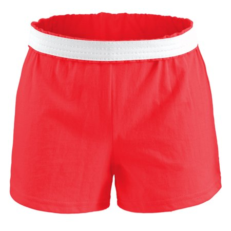Womens AUTHENTIC SHORT (M037) - Wholesale Womens Shorts