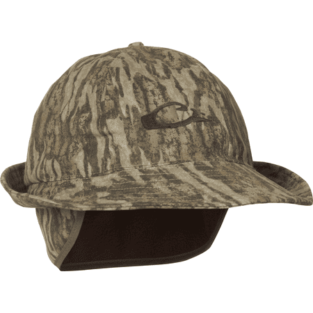 Gore Tex Jones Hat (Bottomland, L-XL) Gore Tex Rain Hat