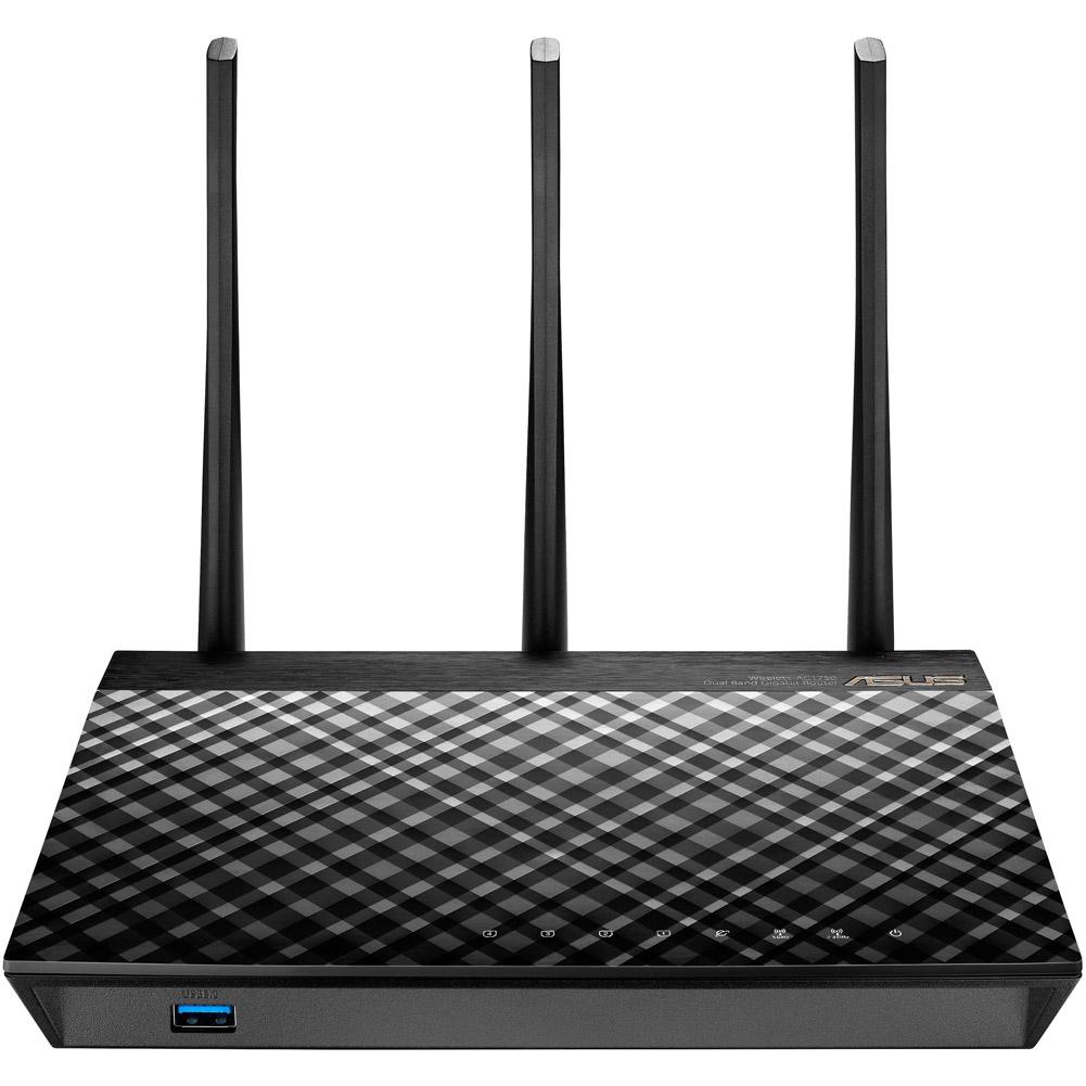 Wireless Internet Router Staples Wire Center 4060electronictimercircuitjpg Portable Wifi The Best 2018 Rh Nicetree Site Netgear N600 Radio Shack
