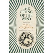 The Crying of the Wind : Ireland