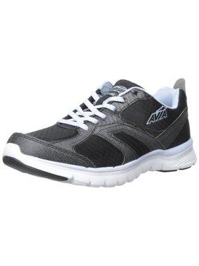 Avia Womens Athletic Shoes Walmart Com