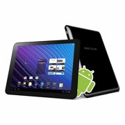 """MarquisPad 9.7"""" Touchscreen 8GB Android 4.0 Tablet with WiFi, Bluetooth & Camera"""