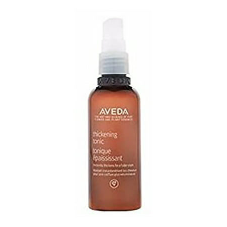 Aveda Thickening Tonic 3.4 Oz