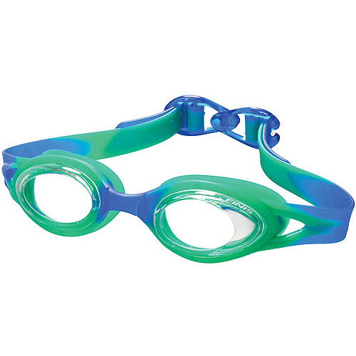 FINIS Jellys Kid's Goggles