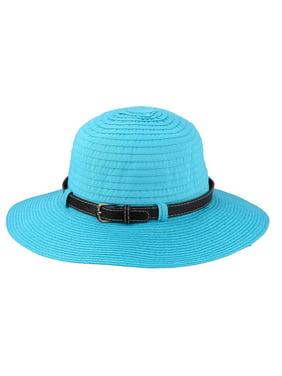 7ed12e4eaca2c Product Image Sun Styles Chanel Ladies Bowler Style Sun Hat