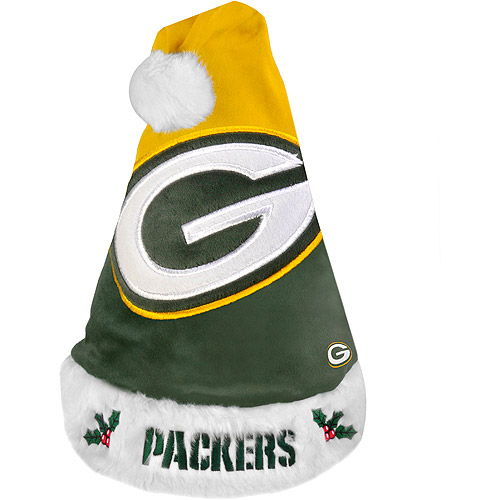 no green bay packers hatter c