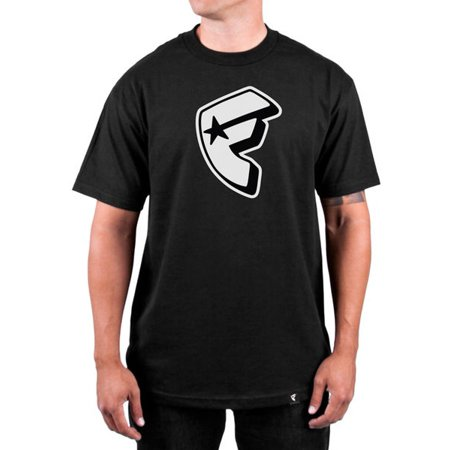 Famous Stars & Straps Men's Funky Fresh T-Shirt - Famous Stars And Straps Clearance