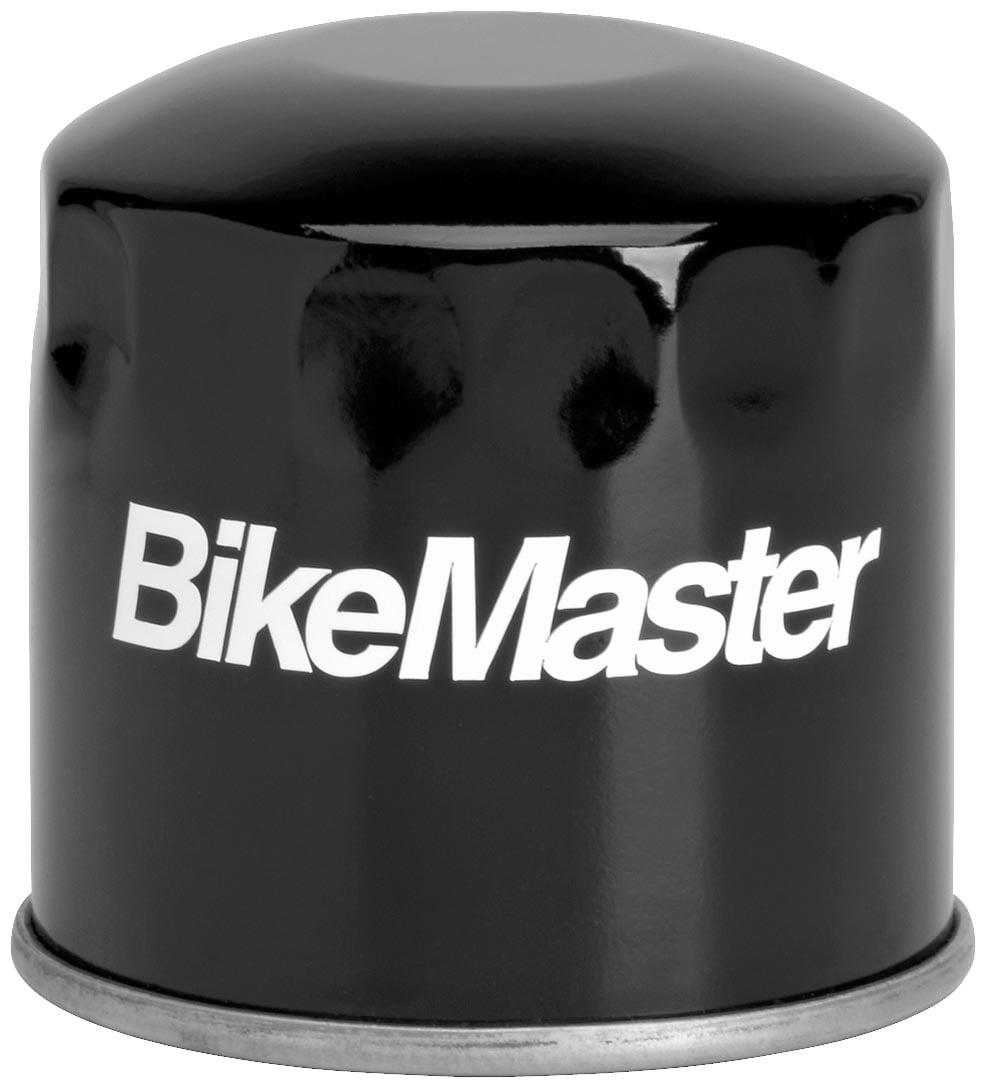 BikeMaster JO-H105 Oil Filter