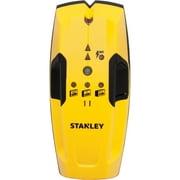 Stanley STHT77404 150 Stud Sensor
