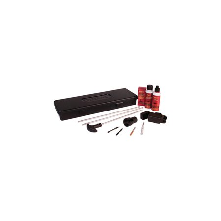 Outers Boxed Rifle Cleaning Kits .40 thru .45 Caliber, 98227
