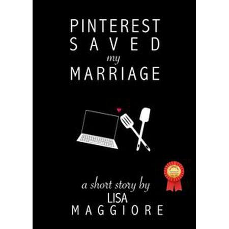 Pinterest Saved My Marriage - - Pinterest Home Decor Halloween