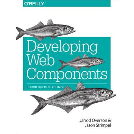 Developing Web Components : UI from jQuery to (Call Web Api From Jquery With Parameters)