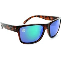 Houston Astros Kingfish Sunglasses - OSFA