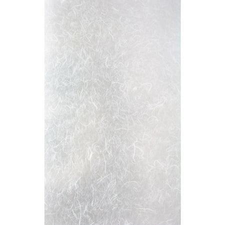 Artscape Rice Paper Sidelight Decorative Window Film
