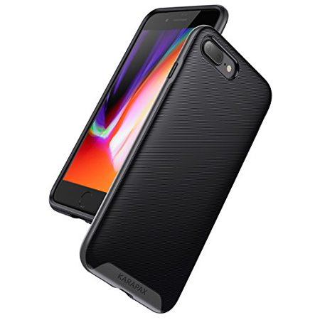 anker charging case iphone 8