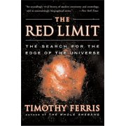 The Red Limit - eBook