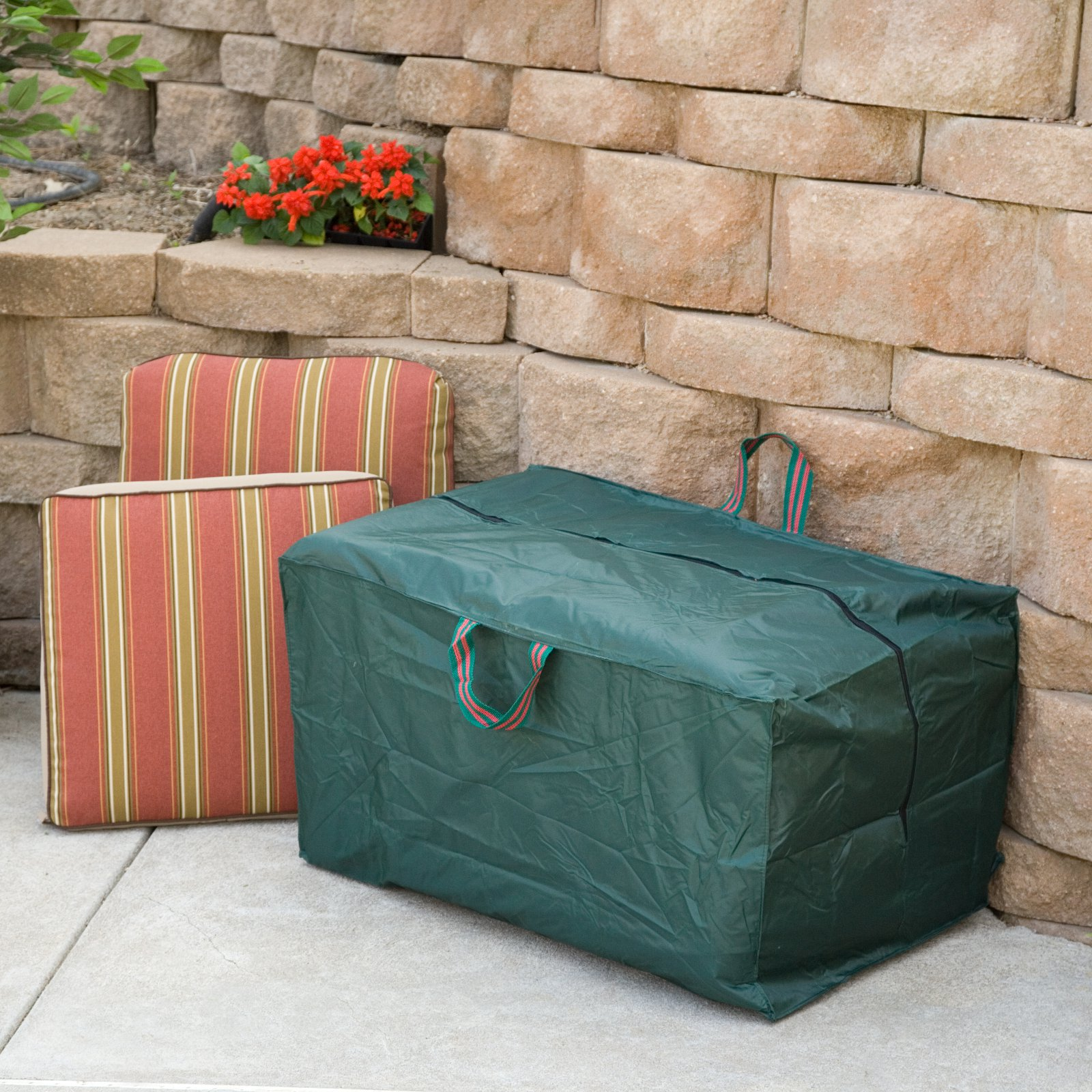 Bosmere Outdoor Cushion Sto-Away
