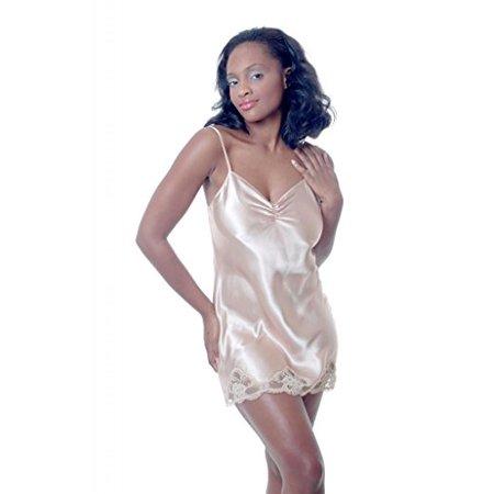 Jessie Gold Nude Photos