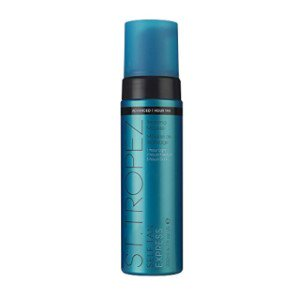 St. Tropez Self Tan Express Mousse, 6.7 Oz