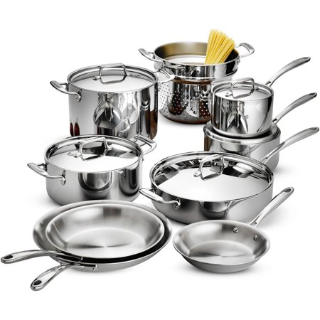 Discount Kitchen Cookware Sets