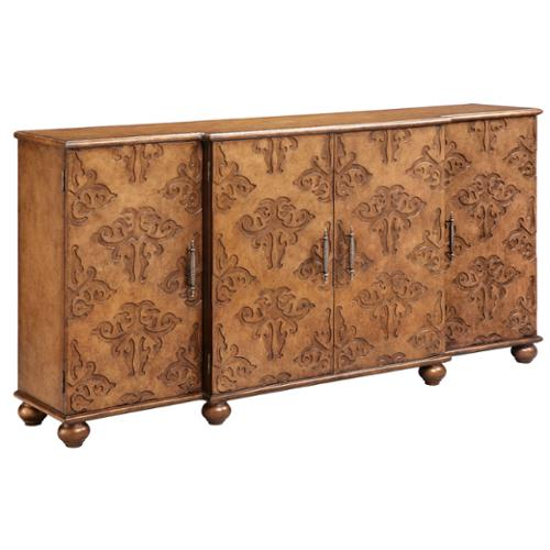 Corvallis Sideboard by Overstock