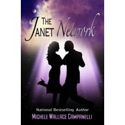 The Janet Network - eBook
