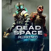 Electronic Arts Dead Space 3 Awakened Expansion Pack (Digital Code)