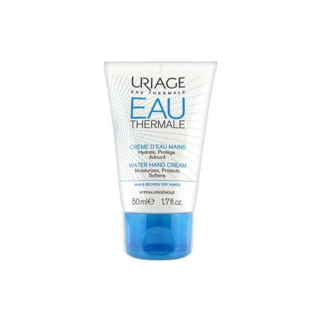 Uriage Water Hand Cream 50ml