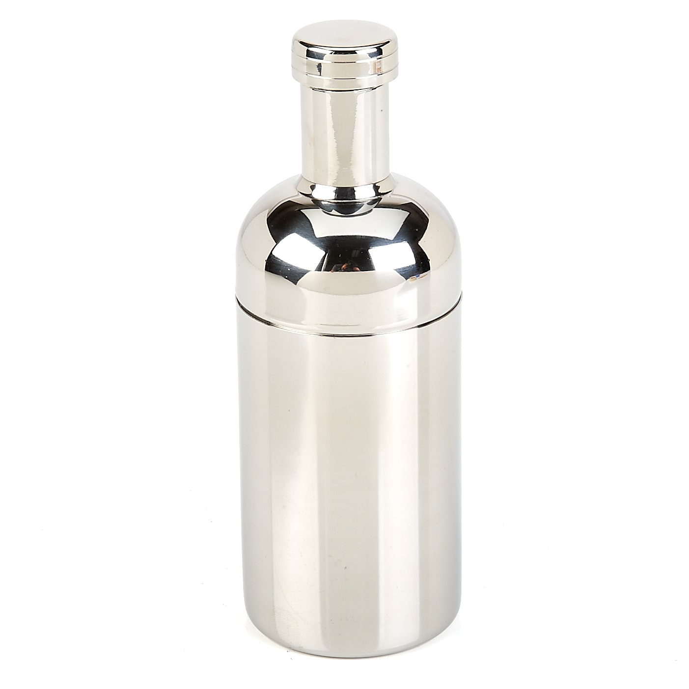 Impulse ! Zurich Large Bottle Shaker