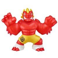 Heroes of Goo Jit Zu Action Figure Hero Pack, Blazagon