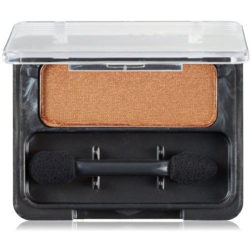 CoverGirl Eye Enhancers 1 Kit Shadow, Golden Sunrise 445, 0.09 Ounce Pan