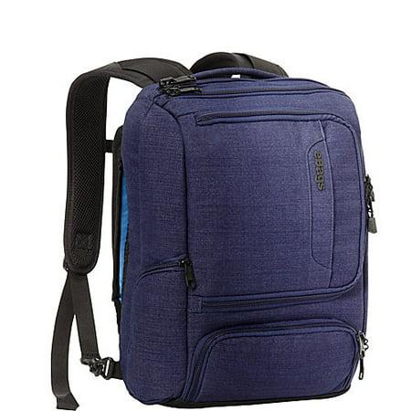 eBags TLS Professional Slim Junior Laptop Backpack
