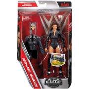 Stephanie McMahon - WWE Elite 50