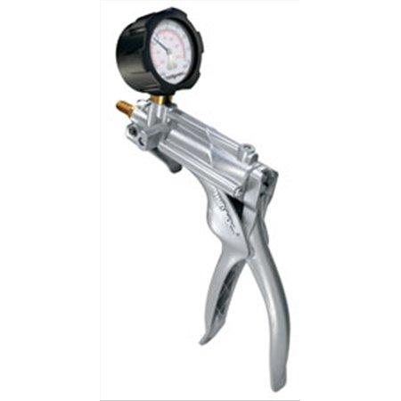 Elite Diaphragm - Silverline Elite Hand Pump Mityvac MV8510 MTY