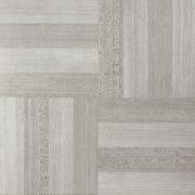 Achim Nexus Self Adhesive Vinyl Floor Tile - 20 Tiles/20 sq. ft., 12 x 12, Ash Grey Wood