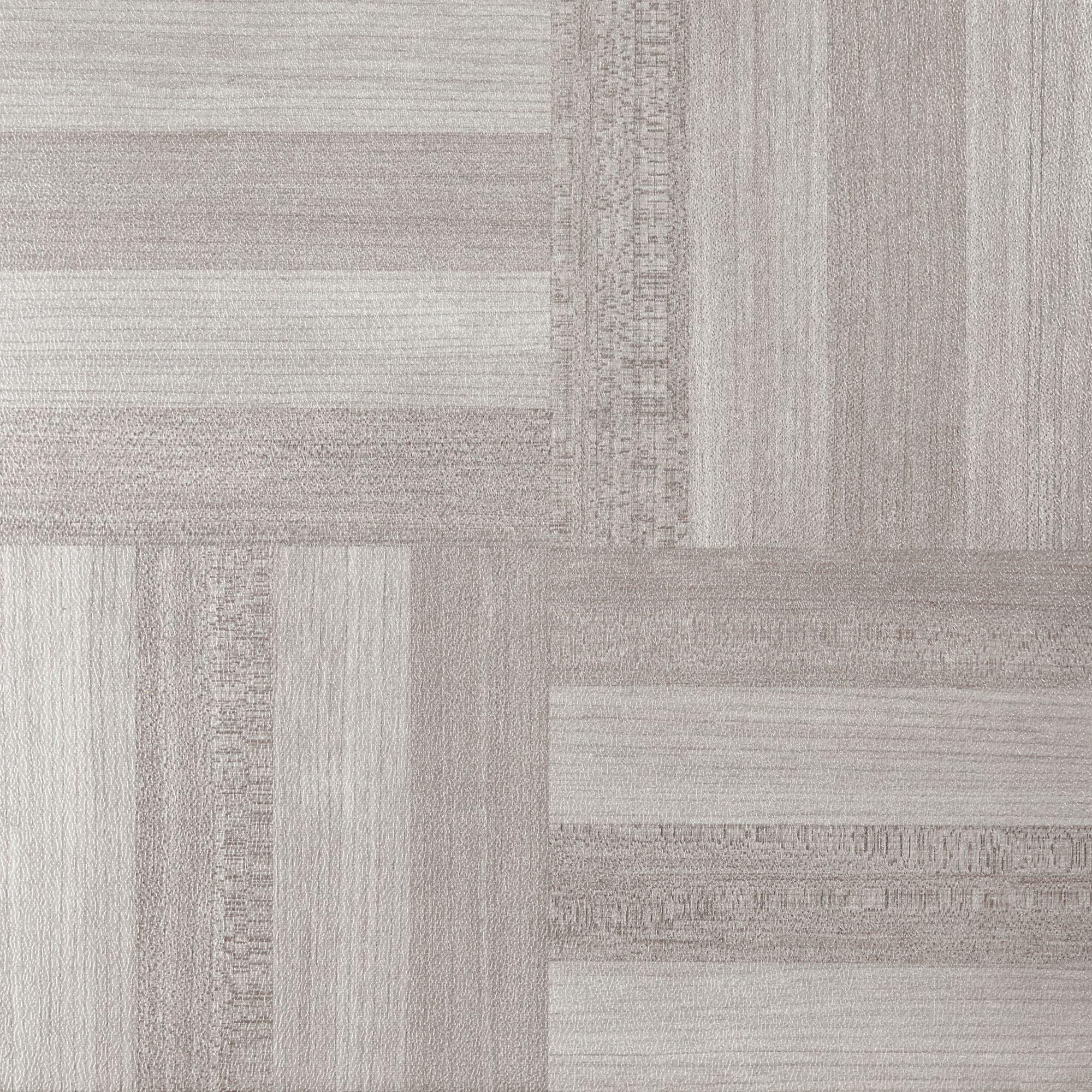 Achim Tivoli Ash Grey Wood 12x12 Self Adhesive Vinyl Floor Tile - 45 Tiles/45 sq. ft.