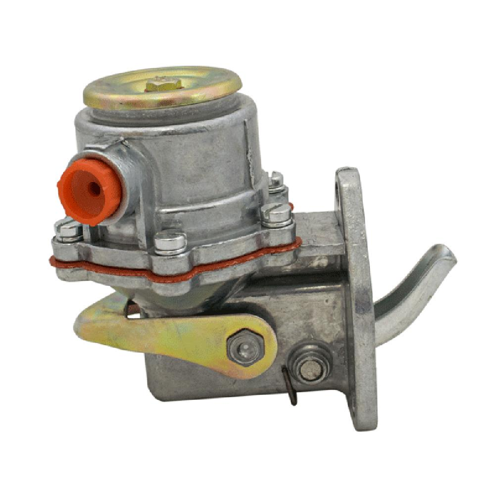 New Fuel Pump 04231021 fits for F3L912 F4L912 F5L912 F6L912 912 W// Deutz Engine