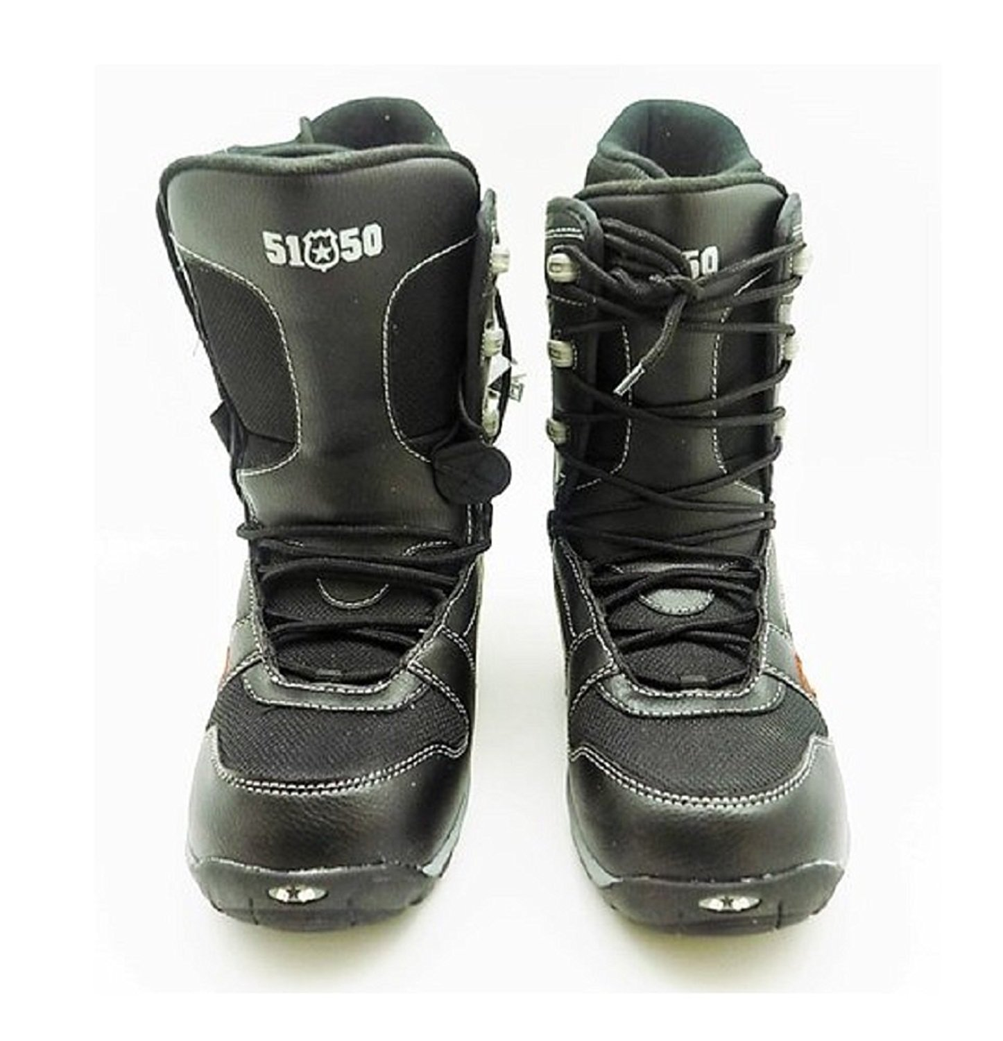 5150 Squadron Snowboarding Boot by 5150