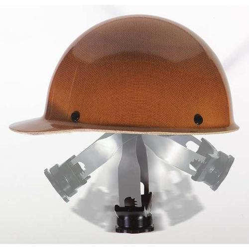 MSA 816654 Hard Hat Suspension, Ratchet by MSA